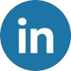LinkedIn zei-world